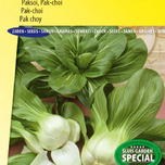 Mini Pak Choi Green Fortune F1