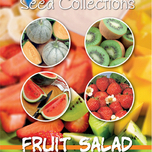 Seeds Collection Obst Salat